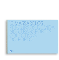 People's history book for the <br>Porto Electric Tramcar Museum