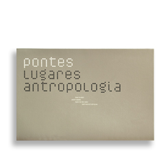Photography book for the Portuguese Centre for Photography