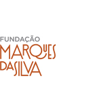 Graphic identity for the Foundation created in memory of the renown Porto architect Marques da Silva